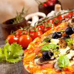 Dónde comer en Alicante