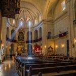 Catedral de San Nicolás de Bari