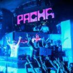 Discotecas y Beach Clubs en Ibiza