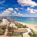 Las playas más bonitas de Ibiza