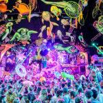 Espacio Ibiza