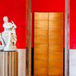 Los museos imprescindibles de Madrid
